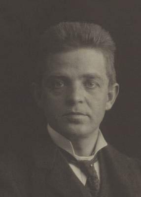 Nielsen Composer